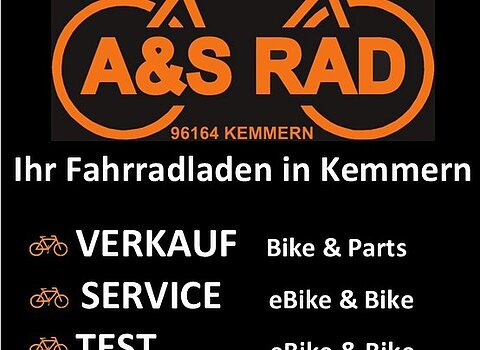 kemmern_as-radsport.jpg