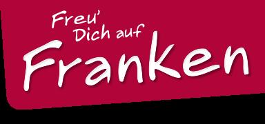 http://www.frankentourismus.de/layout/freu-dich-auf-franken.png