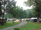 bamberg_camping_002_b.jpg