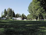 bettingen_camping_002_b.jpg