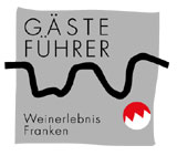 gaestefuehrer_logo.jpg