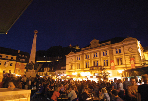 kulmbach_marktplatz.jpg
