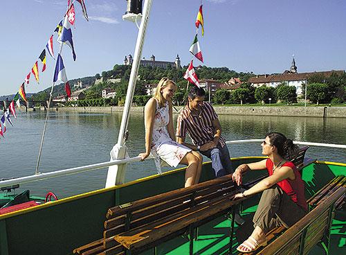 wuerzburg_072.jpg