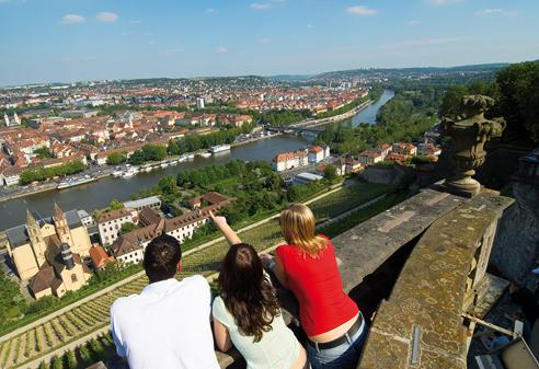 wurzburg_panorama.jpg