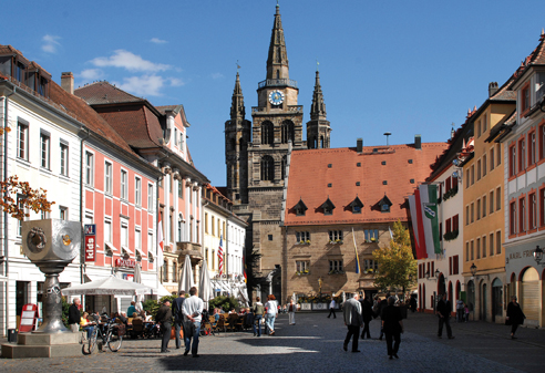 Image result for ansbach germany
