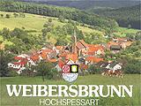 weibersbrunn_001_b.jpg