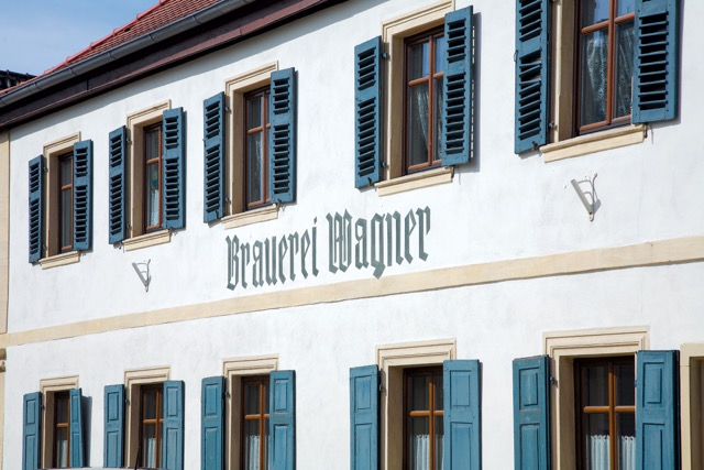 wagner br u gmbh co kg franken heimat der biere. Black Bedroom Furniture Sets. Home Design Ideas